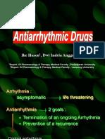 2-Antiaritmia240611.pptx