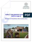 early-childhood-facilities-birth-to-age-8-design-standards-and-guidelines.pdf