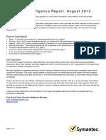 Relatorio Symantec Agosto 2012.pdf