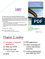 Chapter_2_V7.01_Application Layer