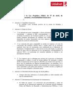 2Aclaraciones LO 10 07 12(4)