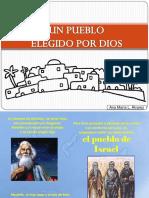 2-unpuebloelegidopordios-130125104511-phpapp01.pdf