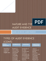 Auditing 1