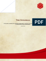1024340-Guildhall_v1.1