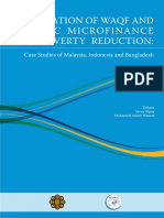 Waqf-and-Islamic-Microfinace-for-Povery-Reduction.pdf
