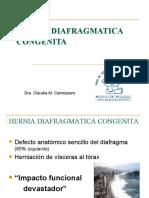 Cursos Neonatologia2008 Mod2.Hernia