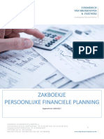ZAKBOEKJE-PERSONAL-FINANCIAL-PLANNING-20170914.pdf