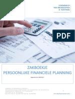 ZAKBOEKJE-PERSONAL-FINANCIAL-PLANNING-20170914.pdf