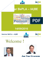 Seminarie Bepla 14092016_red