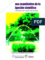 5.-El-paradigma-cuantitativo-de-la-investigacion-cientifica.pdf