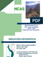 los-incas.ppt