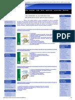 Manuales de La Junta de Andalucía