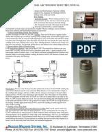 MICROPLA.pdf