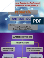 ANTIEMETICOS2 (2)