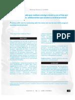 Dialnet-PracticaDeCuidadoQueRealizanConsigoMismoYConElHijo-2884815.pdf