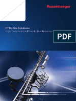 Com Ftta Catalog 2012