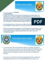 20170212defensa Nacional 1