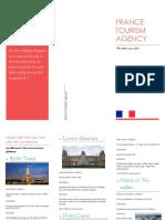 Folleto Ingles PDF