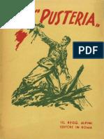 La Divisione alpina Pusteria nella Campagna di Grecia.pdf
