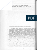 06-hegel-diferencia-prologo.pdf