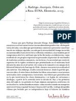 anarquismo orden si autoridad.pdf