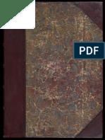 ancon stubel.pdf