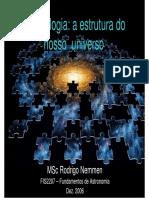 COSMOLOGIA - MODELO PADRÃO.pdf