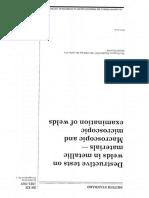 164770832-BS-en-1321-Macroscopic-Microscopic-Examination-of-Welds.pdf