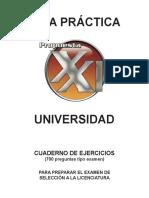 C) CUADERNO DE EJERCICIOS CON 700 PREGUNTAS TIPO EXAMEN.pdf