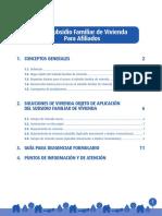 Guia Vivienda v3-Frd