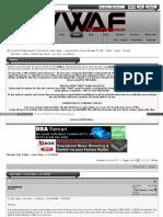 Www Vwaudiforum Co Uk Forum Showthread Php 33591 Egr Valve L
