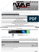 Www Vwaudiforum Co Uk Forum Showthread Php 33591 Egr Valve L(1)