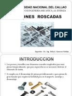 5b._UNIONES_ROSCADAS-45.pptx_filename_-UTF-85b.-UNIONES-ROSCADAS-45