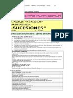 Sucesiones 2002.doc