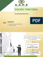 PLANIFICACIÓN TRIBUTARIA.pptx