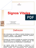 Signos Vitales 111006112157 Phpapp01