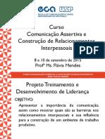 Curso Comunicaçao Assertiva profª Flávia Mendes.pdf