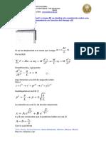 cadena1.pdf