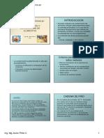 REFRIGERACION 1.pdf