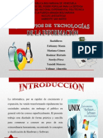 Presentación Fabianny Principios de Tecnologia