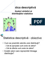 St1_04_Stat descr_indic_sint.pdf