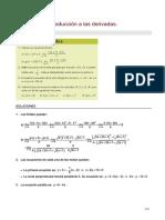 12_Derivada.pdf
