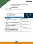 ART-Expresarte-N4-AV-S02.docx