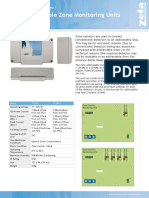 1511238143?v=1 gamewell identiflex 610 alarm system manual input output smoke gamewell if610 wiring diagram at bayanpartner.co