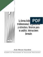 t7.formaBidimensionalTrid