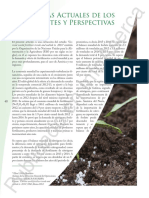fertilizantes ltp FAO.pdf