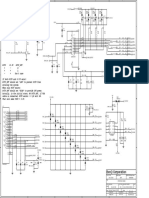 Q9T4-FP91G-Interface BD.pdf