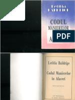 Codul manierelor in afaceri, L. Baldrige.pdf