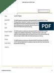 Modified Asphalt Research Center1 (MARC) Research