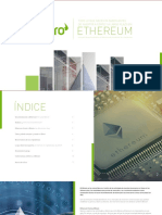 Ethereum Guide ES-VE